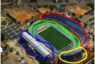 Maracaibo | Estadio Pachencho Romero | 45.000 - Página 2 Pachencho2