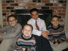 The Boys