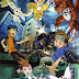 Digimon: Tamers [Complete]