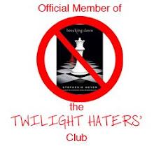 Awesome Club!!!