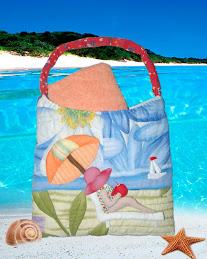 Este es mi bolso
