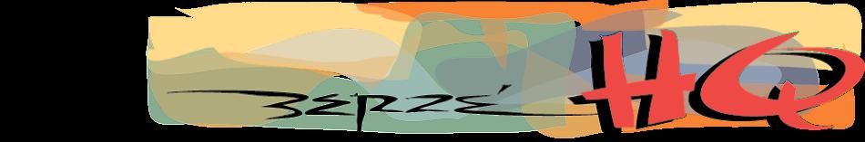 Berzé HQ