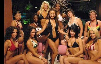 Tila Tequila - Videos Porno Gratis y Peliculas XXX