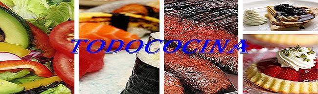 Todococina