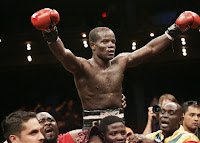 Pacquiao Clottey 24/7 Episodes, Pacquiao Clottey The Event, Pacquiao vs Clottey, Pacquiao vs Clottey News, Pacquiao vs Clottey Online Live Streaming, Pacquiao vs Clottey Updates