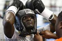 Pacquiao vs Clottey News, Pacquiao vs Clottey Online Live Streaming