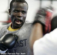 Pacquiao vs Clottey Online Live Streaming, Pacquiao vs Clottey Updates, Road to Dallas Pacquiao vs Clottey by HBOx