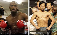 Pacquiao vs Clottey News, Pacquiao vs Clottey Online Live Streaming, Pacquiao vs Clottey Updates, Road to Dallas Pacquiao vs Clottey by HBO