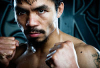 Pacquiao vs Clottey, Pacquiao vs Clottey News, Pacquiao vs Clottey Online Live Streaming, Pacquiao vs Clottey Updates