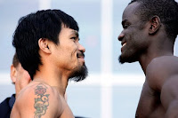Pacquiao vs Clottey Weigh In, Pacquiao vs Clottey, Pacquiao vs Clottey News, Pacquiao vs Clottey Online Live Streaming, Pacquiao vs Clottey Updates