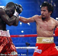 Pacquiao vs Clottey, Pacquiao vs Clottey News, Pacquiao vs Clottey Updates,  Pacquiao vs Clottey Highlights, Pacquiao vs Clottey Reply