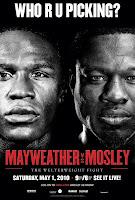 Mayweather Mosley 24/7 Episodes, Mayweather vs Mosley, Mayweather vs Mosley News, Mayweather vs Mosley Online Live Streaming, Mayweather vs Mosley Updates