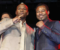 Mayweather Mosley 24/7 Episodes, Mayweather vs Mosley, Mayweather vs Mosley Online Live Streaming