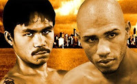 Pacquiao Cotto Online Live Streaming