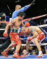 Pacquiao vs Cotto, Pacquiao vs Cotto News, Pacquiao vs Cotto Photos