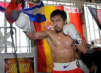 pacquiao vs cotto online live streaming