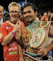 Manny Pacquiao, Pacquiao vs Margarito, Pacquiao vs Margarito Coverage, Pacquiao vs Margarito News, Pacquiao vs Margarito Online Live Streaming, Pacquiao vs Margarito Updates