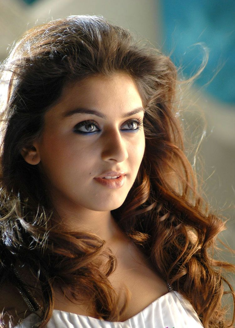 Hansika Motwani - Photos
