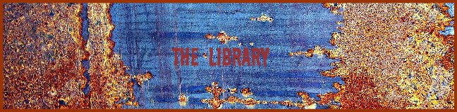 [the+library]
