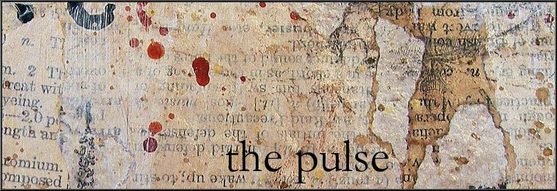 [newest+pulse]