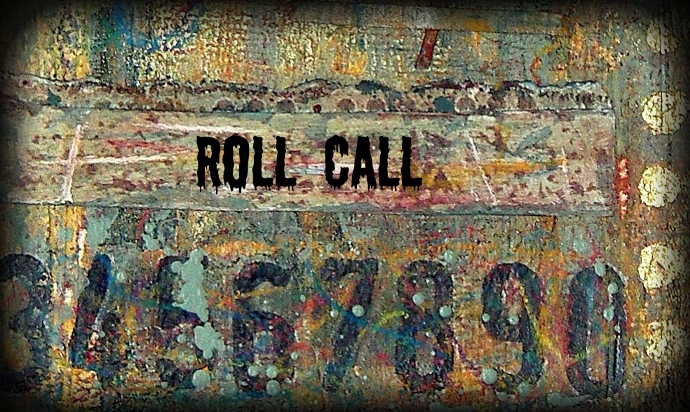 [roll+call]
