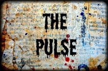the pulse project