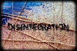 disintegration collaboration