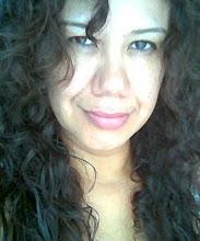 Zulma Aramayo