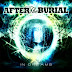 After The Burial – In Dreams