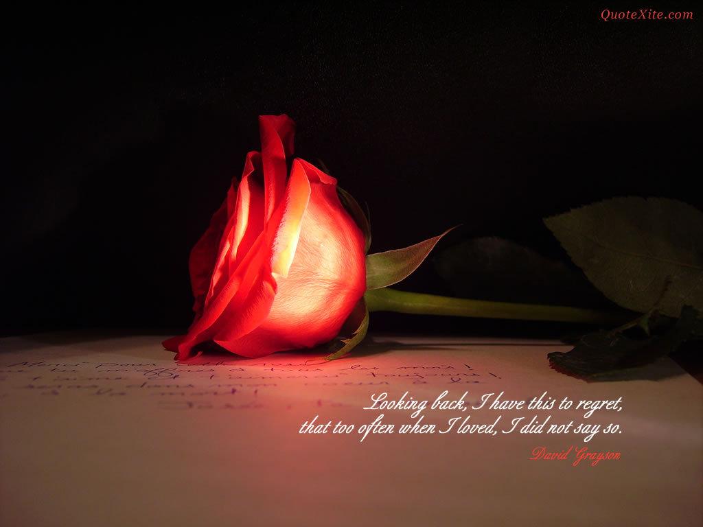 http://1.bp.blogspot.com/_ZA98UJtvumo/TDbSmGdIR3I/AAAAAAAAAWg/TEumAA5r32U/s1600/love_quote-7927.jpg