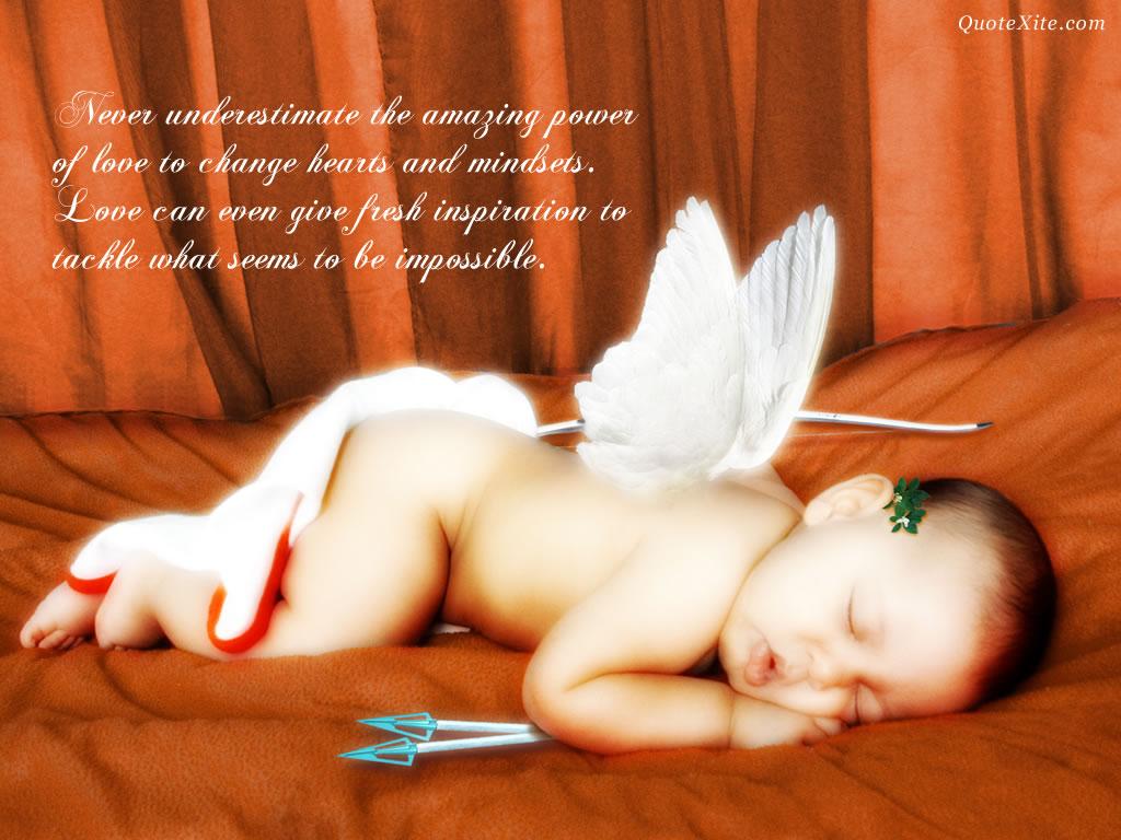 http://1.bp.blogspot.com/_ZA98UJtvumo/TDbTIAfY4VI/AAAAAAAAAXY/DhxGUo-LfRg/s1600/quote-wallpaper20.jpg