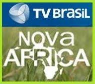 NOVA ÁFRICA