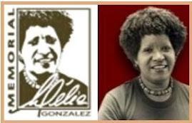 Memórial Lélia Gonzalez