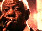 HUMBERTO DE SOUZA (MESTRE HUMBERTO) Clique na imagem para assistir o filme.