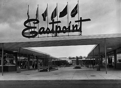 When animals ruled the malls baltimore or less for Fish store baltimore
