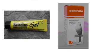 acido urico en sangre embarazo productos omnilife acido urico frutas y verduras para eliminar el acido urico
