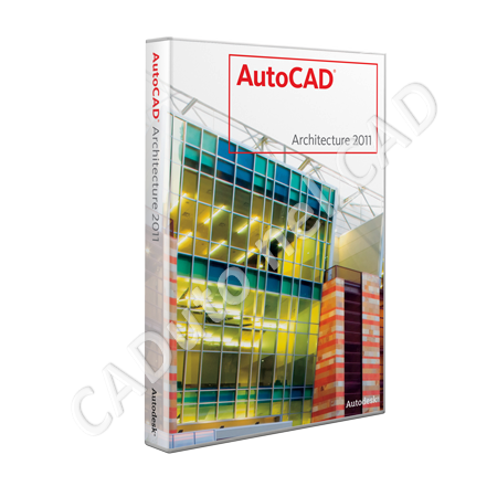 Robot Structural Analysis Professional 2014 mac