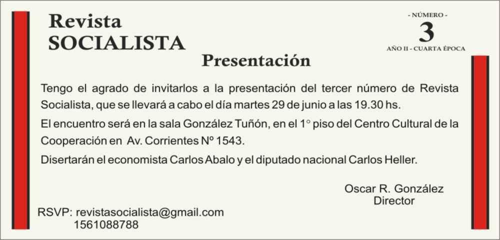 http://1.bp.blogspot.com/_ZAQJFeSHHxY/TClGB3oqzCI/AAAAAAAAAn8/QN6sgLNmZq4/s1600/invitacion.jpg