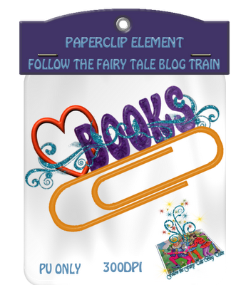 http://craftymumzcreations.blogspot.com/2009/11/follow-that-fairy-tale-blog-train_07.html