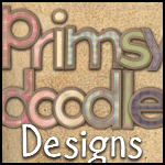 Primsy Doodle Designs