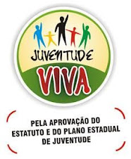 Campanha Juventude Viva