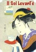 La mia rubrica su Insieme a Tè