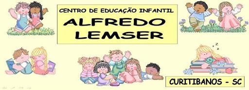 CEI ALFREDO LEMSER