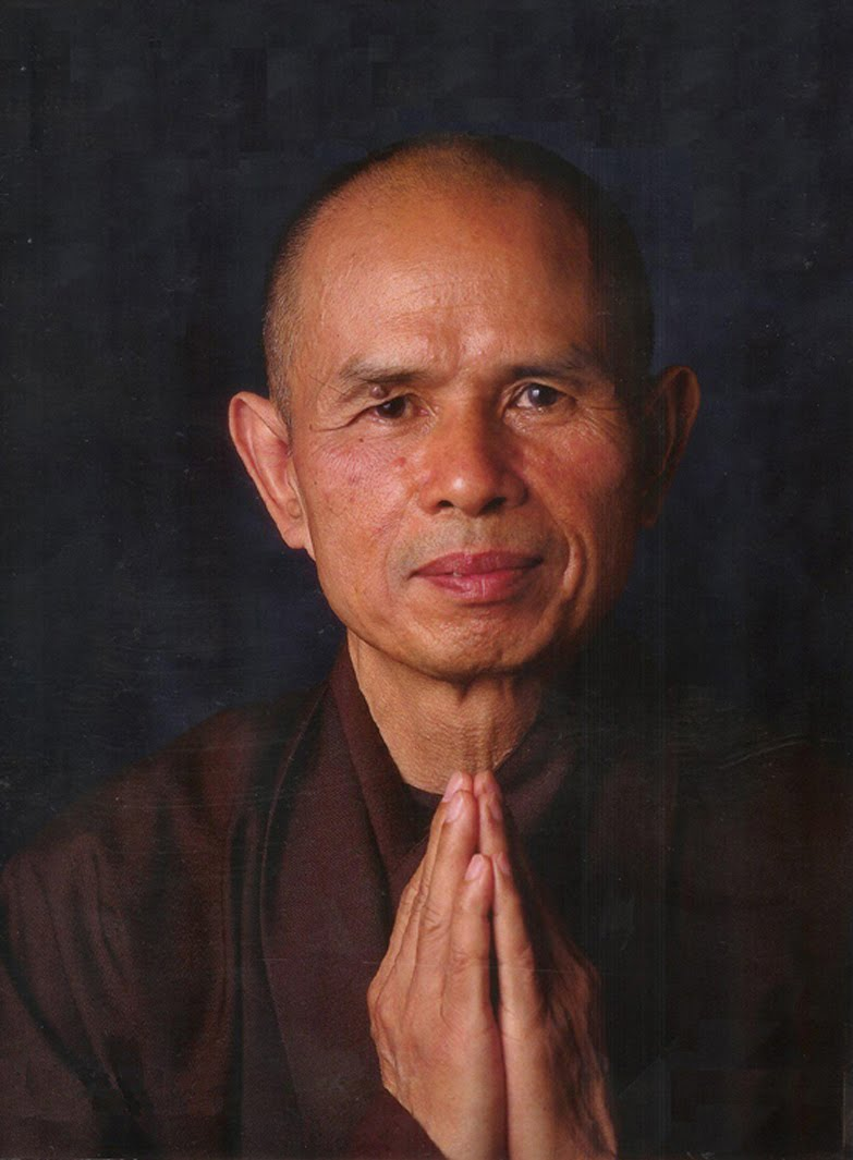 [Thich+Nhat+Hanh+1]