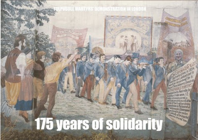 is the 175th anniversary