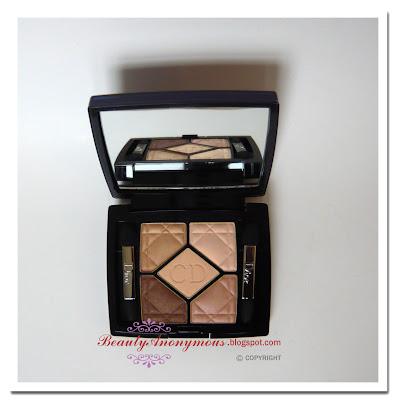 Dior5ColourEyeshadow_553El%C3%A9gante_2.jpg
