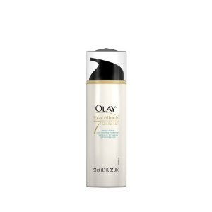 Oil of olay regenerist coupon printable