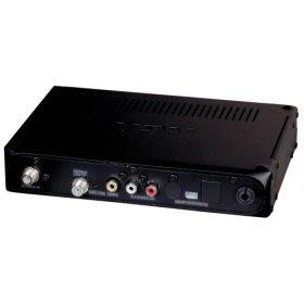 Amazon.com: AdapSonic® HD 2D To 3D Video.
