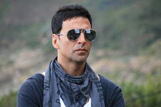       akshay kumar 2011   2011