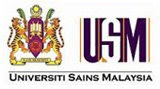 USM... universiti APEX